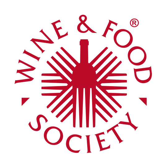 Wine & Food Society