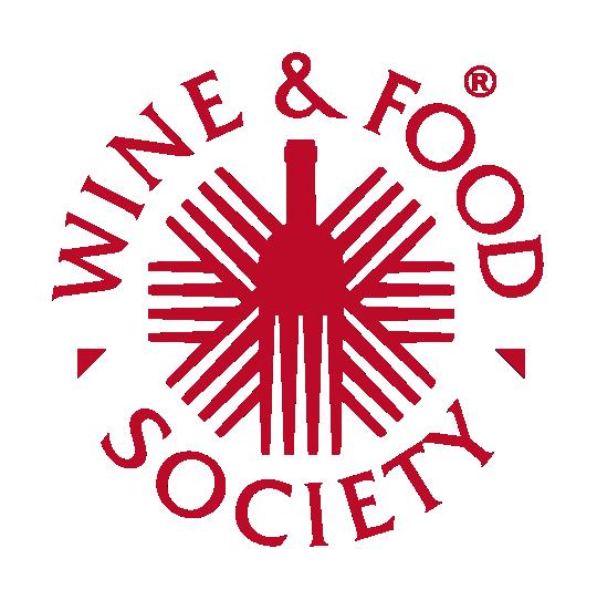 Wine & Food Society
